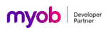 MYOB_DeveloperPartner_RGB-for-Website