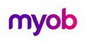 MYOB_logo_Website